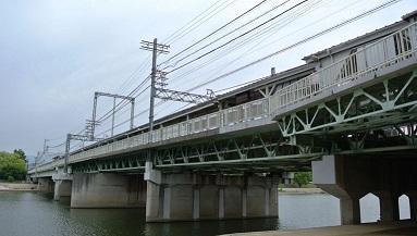 BBQ_武庫川駅.jpg
