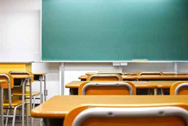 教室の風景.jpg