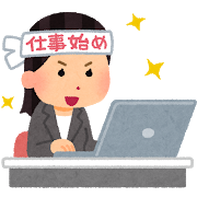 shigotohajime_woman_good.png